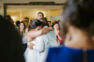 MG-matrimonio-wedding-photography-La-Rocca-Baia-Sardinia-TiAmoFoto (168)