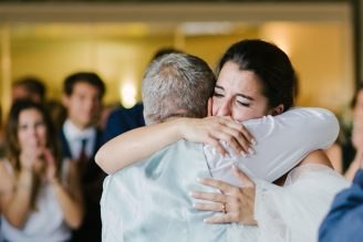 MG-matrimonio-wedding-photography-La-Rocca-Baia-Sardinia-TiAmoFoto (169)