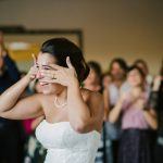 MG matrimonio wedding photography La Rocca Baia Sardinia TiAmoFoto 170 150x150 - Gabriele & Michela matrimonio Sardegna
