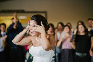 MG-matrimonio-wedding-photography-La-Rocca-Baia-Sardinia-TiAmoFoto (170)