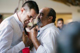 MG-matrimonio-wedding-photography-La-Rocca-Baia-Sardinia-TiAmoFoto (171)