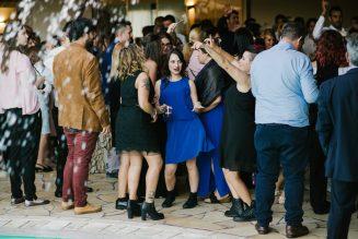 MG-matrimonio-wedding-photography-La-Rocca-Baia-Sardinia-TiAmoFoto (172)
