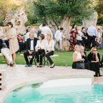 MG matrimonio wedding photography La Rocca Baia Sardinia TiAmoFoto 174 150x150 - Gabriele & Michela matrimonio Sardegna