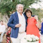 MG matrimonio wedding photography La Rocca Baia Sardinia TiAmoFoto 175 150x150 - Gabriele & Michela matrimonio Sardegna