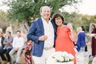 MG-matrimonio-wedding-photography-La-Rocca-Baia-Sardinia-TiAmoFoto (175)