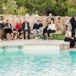 MG matrimonio wedding photography La Rocca Baia Sardinia TiAmoFoto 177 150x150 - Gabriele & Michela matrimonio Sardegna