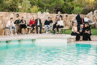 MG-matrimonio-wedding-photography-La-Rocca-Baia-Sardinia-TiAmoFoto (177)