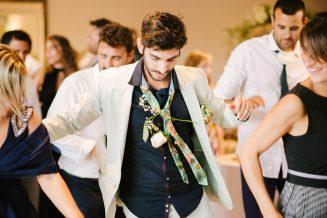 MG-matrimonio-wedding-photography-La-Rocca-Baia-Sardinia-TiAmoFoto (180)