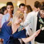 MG matrimonio wedding photography La Rocca Baia Sardinia TiAmoFoto 181 150x150 - Gabriele & Michela matrimonio Sardegna