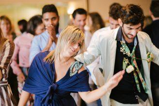 MG-matrimonio-wedding-photography-La-Rocca-Baia-Sardinia-TiAmoFoto (181)