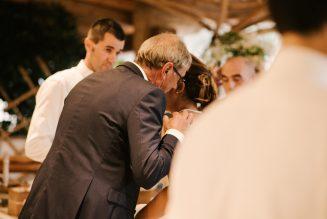 MG-matrimonio-wedding-photography-La-Rocca-Baia-Sardinia-TiAmoFoto (183)