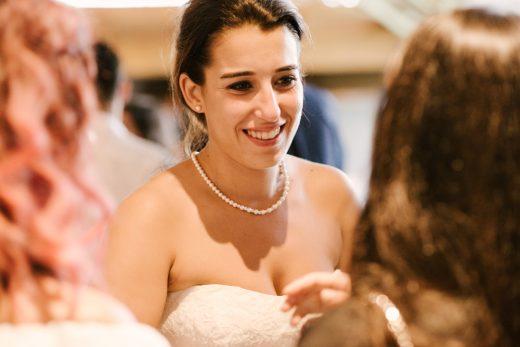 MG-matrimonio-wedding-photography-La-Rocca-Baia-Sardinia-TiAmoFoto (184)