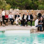 MG matrimonio wedding photography La Rocca Baia Sardinia TiAmoFoto 187 150x150 - Gabriele & Michela matrimonio Sardegna