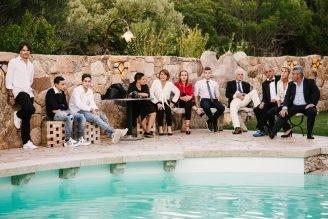 MG-matrimonio-wedding-photography-La-Rocca-Baia-Sardinia-TiAmoFoto (188)
