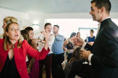 MG-matrimonio-wedding-photography-La-Rocca-Baia-Sardinia-TiAmoFoto (19)