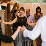 MG matrimonio wedding photography La Rocca Baia Sardinia TiAmoFoto 192 150x150 - Gabriele & Michela matrimonio Sardegna