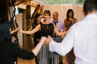 MG-matrimonio-wedding-photography-La-Rocca-Baia-Sardinia-TiAmoFoto (192)