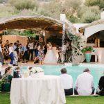 MG matrimonio wedding photography La Rocca Baia Sardinia TiAmoFoto 193 150x150 - Gabriele & Michela matrimonio Sardegna