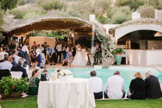 MG-matrimonio-wedding-photography-La-Rocca-Baia-Sardinia-TiAmoFoto (193)