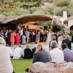 MG matrimonio wedding photography La Rocca Baia Sardinia TiAmoFoto 194 150x150 - Gabriele & Michela matrimonio Sardegna