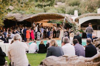 MG-matrimonio-wedding-photography-La-Rocca-Baia-Sardinia-TiAmoFoto (194)