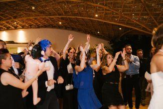 MG-matrimonio-wedding-photography-La-Rocca-Baia-Sardinia-TiAmoFoto (196)