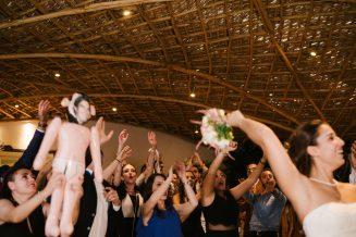 MG-matrimonio-wedding-photography-La-Rocca-Baia-Sardinia-TiAmoFoto (197)