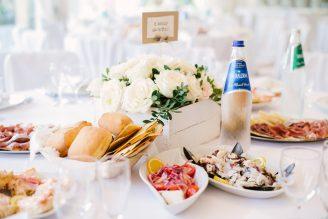 MG-matrimonio-wedding-photography-La-Rocca-Baia-Sardinia-TiAmoFoto (2)