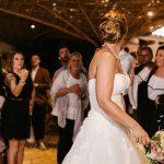 MG matrimonio wedding photography La Rocca Baia Sardinia TiAmoFoto 200 150x150 - Gabriele & Michela matrimonio Sardegna