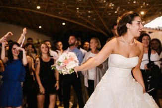 MG-matrimonio-wedding-photography-La-Rocca-Baia-Sardinia-TiAmoFoto (201)