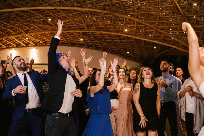 MG-matrimonio-wedding-photography-La-Rocca-Baia-Sardinia-TiAmoFoto (202)