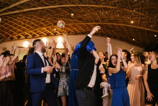 MG-matrimonio-wedding-photography-La-Rocca-Baia-Sardinia-TiAmoFoto (203)