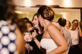 MG-matrimonio-wedding-photography-La-Rocca-Baia-Sardinia-TiAmoFoto (204)