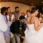 MG matrimonio wedding photography La Rocca Baia Sardinia TiAmoFoto 205 150x150 - Gabriele & Michela matrimonio Sardegna