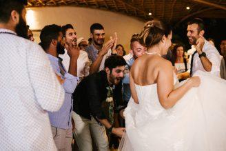 MG-matrimonio-wedding-photography-La-Rocca-Baia-Sardinia-TiAmoFoto (205)