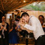 MG matrimonio wedding photography La Rocca Baia Sardinia TiAmoFoto 206 150x150 - Gabriele & Michela matrimonio Sardegna