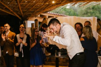 MG-matrimonio-wedding-photography-La-Rocca-Baia-Sardinia-TiAmoFoto (206)