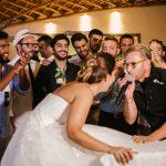 MG matrimonio wedding photography La Rocca Baia Sardinia TiAmoFoto 207 150x150 - Gabriele & Michela matrimonio Sardegna