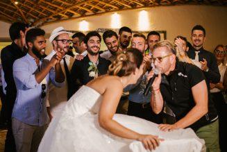 MG-matrimonio-wedding-photography-La-Rocca-Baia-Sardinia-TiAmoFoto (207)