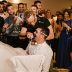MG matrimonio wedding photography La Rocca Baia Sardinia TiAmoFoto 208 150x150 - Gabriele & Michela matrimonio Sardegna