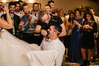 MG-matrimonio-wedding-photography-La-Rocca-Baia-Sardinia-TiAmoFoto (208)