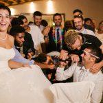 MG matrimonio wedding photography La Rocca Baia Sardinia TiAmoFoto 209 150x150 - Gabriele & Michela matrimonio Sardegna
