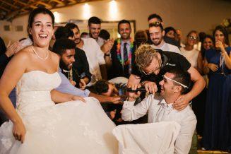 MG-matrimonio-wedding-photography-La-Rocca-Baia-Sardinia-TiAmoFoto (209)