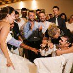 MG matrimonio wedding photography La Rocca Baia Sardinia TiAmoFoto 210 150x150 - Gabriele & Michela matrimonio Sardegna