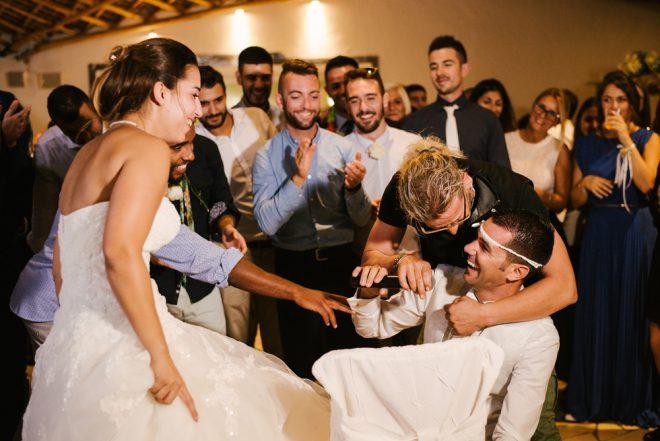 MG-matrimonio-wedding-photography-La-Rocca-Baia-Sardinia-TiAmoFoto (210)