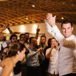 MG matrimonio wedding photography La Rocca Baia Sardinia TiAmoFoto 211 150x150 - Gabriele & Michela matrimonio Sardegna