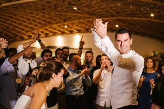 MG-matrimonio-wedding-photography-La-Rocca-Baia-Sardinia-TiAmoFoto (211)