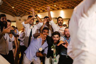 MG-matrimonio-wedding-photography-La-Rocca-Baia-Sardinia-TiAmoFoto (213)