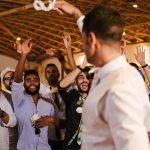 MG matrimonio wedding photography La Rocca Baia Sardinia TiAmoFoto 214 150x150 - Gabriele & Michela matrimonio Sardegna