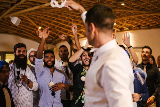 MG-matrimonio-wedding-photography-La-Rocca-Baia-Sardinia-TiAmoFoto (214)